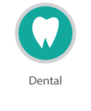 MB_dental-01